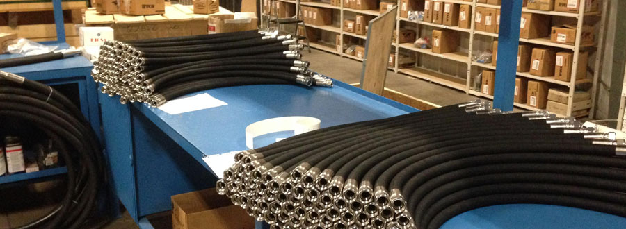 hosemart-guide-hydraulic-hose-assembly