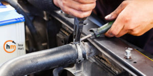 Signs Your Hydraulic Hose Assemblies Need Replacement